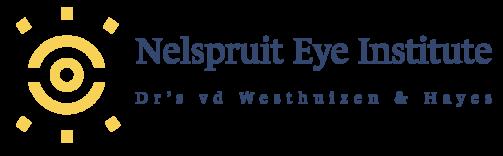 Nelspruit eye institute