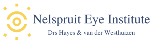 Nelspruit eye institute